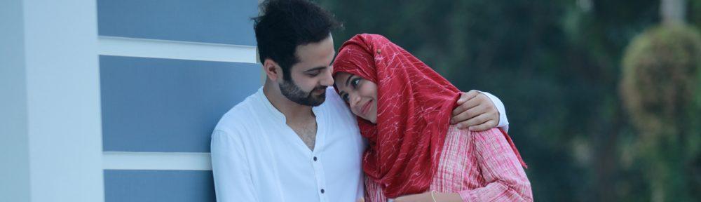 Kerala Muslim Matrimonial | The Best Muslim Matrimonial Site